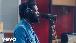Download Michael Kiwanuka - The Final Frame (Live at RAK Studios) Video