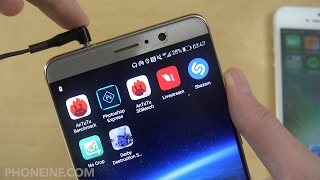 Download Huawei Mate 9 Weird Problem! Video