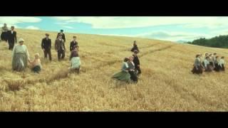 Download Kermode Uncut: My Top Five Terence Davies Films Video