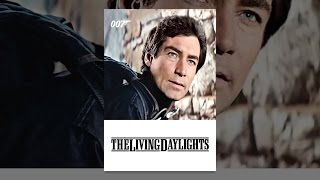 Download The Living Daylights Video