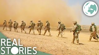 Download America's Military Empire? (Conspiracy Documentary) | Real Stories Video