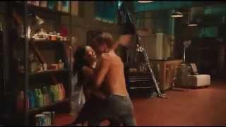 Download Favorite dance cut 2 Video
