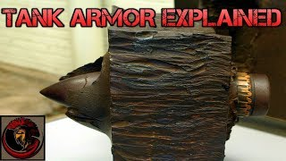 Download How does Tank Armor and Ammunition work? Video