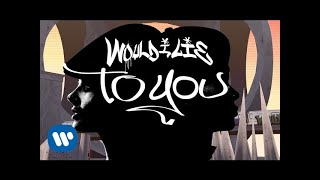 Download David Guetta, Cedric Gervais & Chris Willis - Would I Lie To You Video