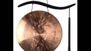 Download Gong - Hymna českých námořníků Video