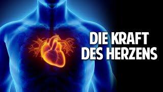 Download Die Kraft des Herzens: Erwecke Dein wahres Potenzial für Wandlung & Heilung in Dir Video