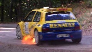 Download Rally valli Cuneesi 2016 - BIG CRASH, SHOW & MISTAKES Video
