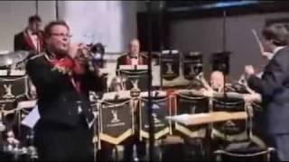 Download Black Dyke Band - Immortal Video
