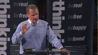 Download Bethinking 1/6: William Lane Craig on Dawkins' Objections to Theistic Arguments Video