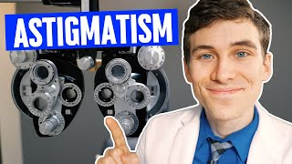 Download Astigmatism Explained Video