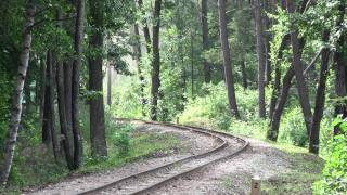Download ML-631, Ventspils mazbānītis, 23.07.2011 Video
