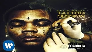 Download Kevin Gates - Tattoo Session Video