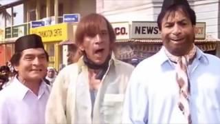 Download Razak Khan Best Comedy Scene Ever Video