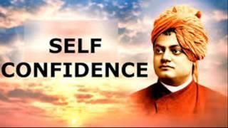 Download Sanyasi geethe - Elu Melelu Sadhuve - Swami Vivekananda Video