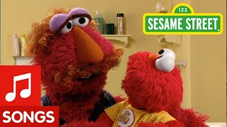 Download Sesame Street: Potty Time Video