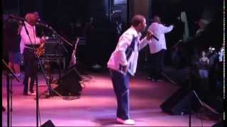 Download Kool & the Gang - Live 40th Anniversary Video