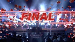 Download Enjoy the incredible MotoGP™ eSport Final! Video