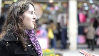 Download Movimento Feminista na Atualidade Video