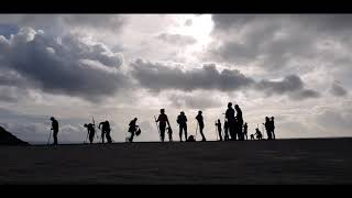 Download Every Single Being on the Planet | Extinction Rebellion Video