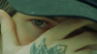 Download nothing,nowhere.: hammer Video