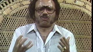 Download Adjust Your Color: The Truth of Petey Greene (Trailer) Video