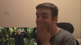Download 13th Doctor Announcement - REACTION! Video