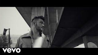 Download TiMO ODV - Make You Love Me ft. Ryki Video