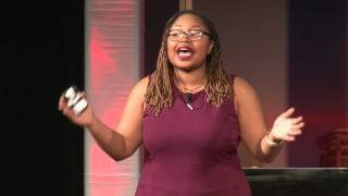 Download Building Apps Without Code | Tara Reed | TEDxDetroit Video