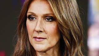 Download You Will Hate Céline Dion After Watching This Video Video
