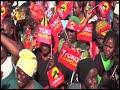 Download Rais asema uchaguzi kuendelea Raila awepo au asikuwepo Video