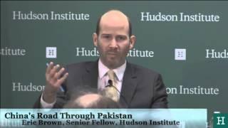 Download China's Road Through Pakistan Video