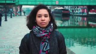 Download Faculté des Lettres Sorbonne Université : des diplômés créateurs d'entreprise Video