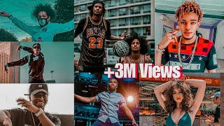 Download top 10 BEST DANCERS in the world (Les twins,dytto,fikshun,ayoteo,james mc fouine ,kida,and more) Video