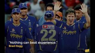 Download 36 Quotes That Explain Why There Will Only Be One Rahul Dravid Video