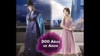 Download Novelas coreanas en español Video