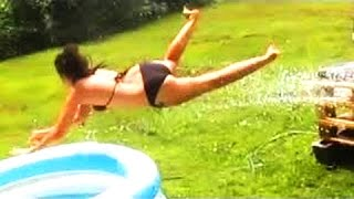 Download Funny Videos ★ Best Funny Fail Compilation 2016 ★ New Funny Videos 2016 Video