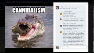 Download Finding/Analyzing Internet Memes for Meme Analysis Assignment, WRTG 3007 Video