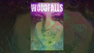 Download Woodfalls Video