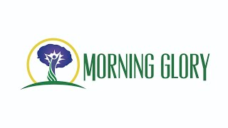 Download Morning Glory 120519 – Evangelizing during the holiday season Video