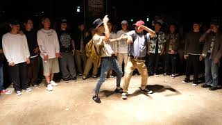 Download アニメオタクがダンスの世界大会に出てみたら…【珍味】【$】 WDC 2017 FINAL WORLD DANCE COLOSSEUM Video