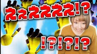Download 【白猫】フェネッカルマ狙いで、追いガチャえぇえええええええええええ!?!?【スタートライン2】 Video