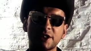 Download Depeche Mode - Personal Jesus Video