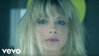 Download Emma - L'Amore Non Mi Basta Video