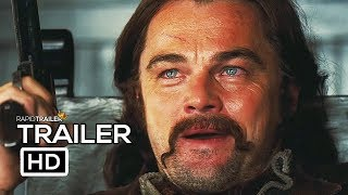 Download NEW MOVIE TRAILERS 2019 🎬 | Weekly #12 Video