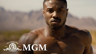 Download CREED II | Official Trailer 2 | MGM Video