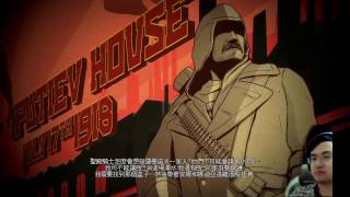 Download 刺客教條編年史:俄羅斯 記憶序列2 赤紅盛怒 天冷當刺客! Video