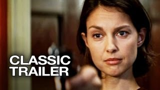 Download Double Jeopardy (1999) Official Trailer - Ashley Judd Movie HD Video
