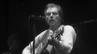 Download Van Morrison - Full Force Gale - 10/6/1979 - Capitol Theatre, Passaic, NJ Video