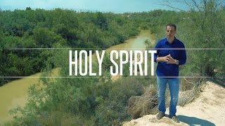 Download How to be filled with the Holy Spirit Video