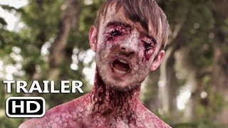 Download THE DARK WITHIN Official Trailer (2019) Horror Movie Video